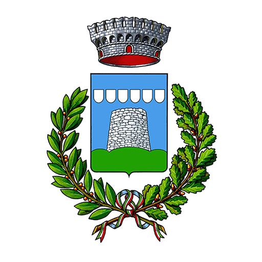 comune-di-collinas